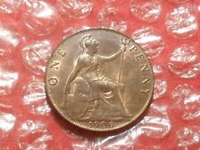 More details for 1906 edward vii penny.