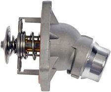 Engine Coolant Thermostat Housing Dorman 902-819