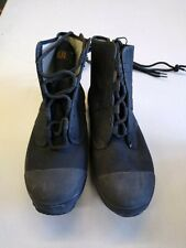 Dui Rock Boots, Size 6, Ex-Display