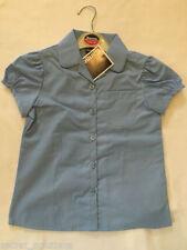 Shirt Uniforms for Girls