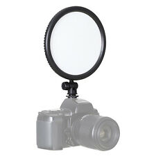 Action *** Mettle LED-round blendfreie bi-color vidéo Lampe luxpad rpad - 112
