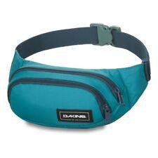 Dakine Hip Waist Pack Bum Bag SEAFORD