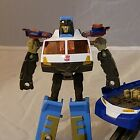 Tow-Line 100% Complete Combat Energon Transformers For Sale