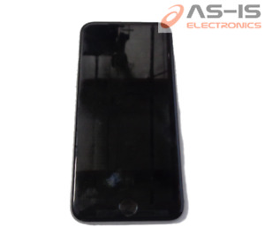 *AS-IS* Apple iPhone 6s A1688 16GB Space Gray Smartphones