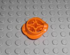 LEGO Technic - Gangschalter Gear Shifter - Kupplung Clutch 42083 35188 Bugatti