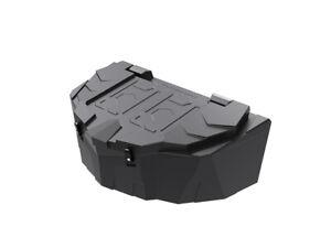 Cargo box for CFMOTO ZForce 800/Z8