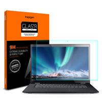 "Spigen® Lenovo Flex 5 (15.6"") Tempered Glass Screen Protector [Glas.tR SLIM] 1PK"