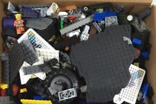20# Lego lot: Lego bricks And Parts