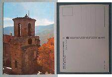Bisegna - La Torre - Foto G. Ferro