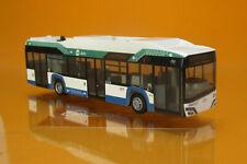 Rietze 76806 Solaris Urbino 12´19 electric ACTV Italien 1:87