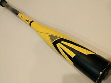Used Rare/Hot 2014 Easton XL3 29/20 (-9) 2 3/4 USSSA Alloy Baseball Bat SL14X39B