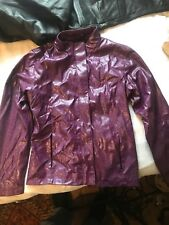769e4de8e1 Snakeskin Jacket in Men s Coats   Jackets