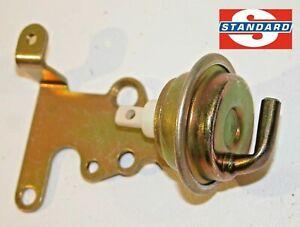 SMP CPA407 Carburetor Choke Pull Off Fits 79-80 Nissan Datsun 210 310 76-78 B210