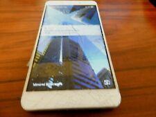 Asus Zenfone 3 Maxz01bdc 32GB - Silver - Dual Sim GSM
