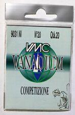 VMC ART 9031 NI VANADIUM COMPETIZIONE