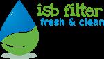 isb-filter