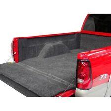 BRQ04SCK BedRug Carpet Bed Liner Ford F150 5.5' 2004-2014 Free Shipping TX