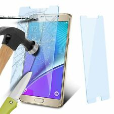 Anti Blue Light Tempered Glass - Samsung Note 3/4/5/S6/J5 2016