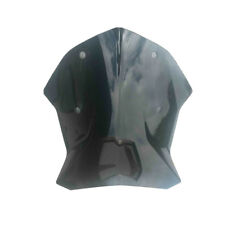 Windshields Windscreen Mounting FS For BMW R1200GS ADV Adventure K50 K51 Touring