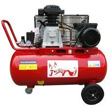 Compresores de aire Voltaje 230 para taller