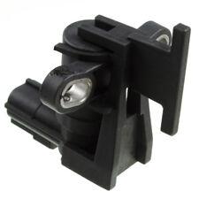 Engine Crankshaft Position Sensor-GAS Holstein 2CRK0030