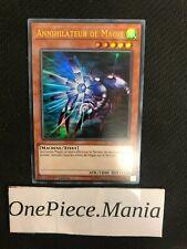 Yu-gi-oh! Annihilateur De Magie DUDE-FR032 1st