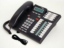BT Meridian Nortel Norstar T7316E Phone Telephone - Inc VAT & Warranty