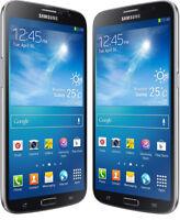 Android Samsung Galaxy Mega 6.3 GT-I9205 16GB ROM 1.5GB RAM 4G LTE SmartPhone