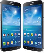 Android Samsung Galaxy Mega 6.3 GT-I9205 4G LTE 16GB ROM 1.5GB RAM SmartPhone