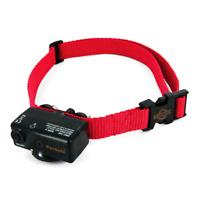 PetSafe Deluxe Bark Control Waterproof Collar