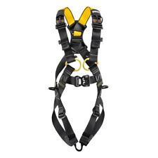 Petzl Newton International Version Harness Size 1