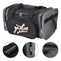 Outdoor Gym Sports Bag Travel Luggage Carry On Duffle Bag Sports & Workout New