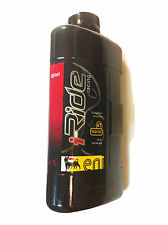1 Litro Olio ENI I-Ride Racing 10w60 Top synthetic technology 4T