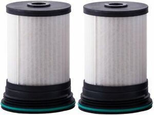 Fuel Filter For 2016-2021 Chevy Colorado 2.8L 4 Cyl 2017 2018 2019 2020 S173GB