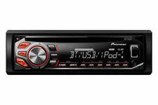 Pioneer Android 1 DIN Car Stereos & Head Units