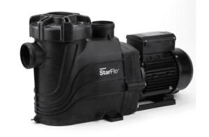 Davey StarFlo DSF300 1HP Pool Pump Retrofits Astral Hurlcon CTX TX 280 / 240