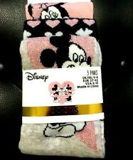 2 Paar süsse Damen Mädchen Socken Eule grau schwarz Gr.35-38 NEU