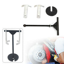 Automatic Transmission Clutch Spring Compressor Removing/Install Tool Heavy Duty