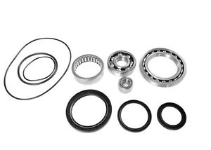 Rear Differential Bearing Kit for Yamaha Grizzly 350 2007-2014 ATV