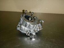 1992 Kawasaki KX125 Power valves cylinder exhaust valve components 92 KX 125
