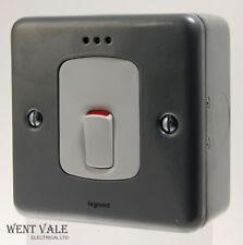 Smart serrure de porte à distance Fob /& Module Kit P-YD-01-CON-FOB-KIT Noir