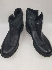 ce388e45675 Ivanka Trump Black Ankle Boots for Women for sale