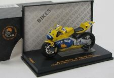 Honda RC211-V ( GP 2004 ) Tamada / IXO 1:24