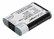 High Quality Battery for Canon PowerShot G1X mark ? NB-12L Premium Cell UK