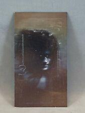 SANDMAN TRADING CARDS by NEIL GAIMAN (Skybox 1994) HOLOGRAM CARD #a MORPHEUS