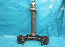 Té de fourche inférieure YAMAHA XJ 750 XJ750 41Y année de fabrication 85