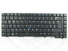 HP6910P UK KEYBOARD W/POINTSTICK 446448-031