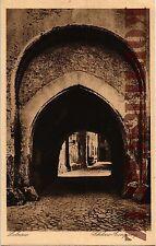 Architektur/Bauwerk Ansichtskarten vor 1914 aus Europa