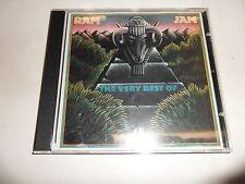 CD  Ram Jam - The Very Best of Ram Jam