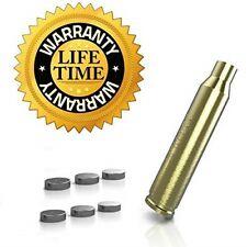 30-06 Laser Bore Sight In-Chamber Cartridge ? .30-06 Spr / .270 Win / .25-06 W